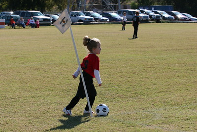 soccer 202