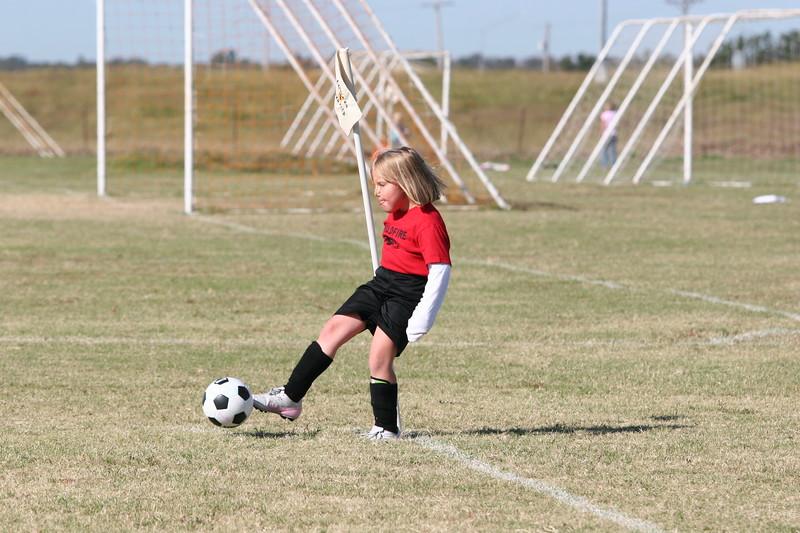 soccer 218