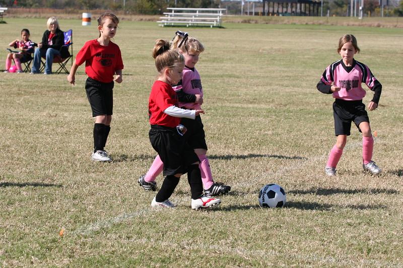 soccer 199