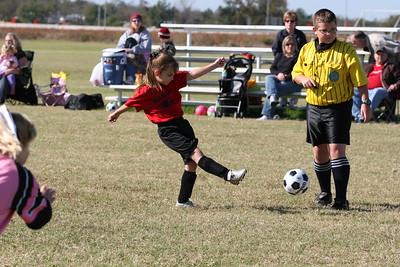 soccer 193