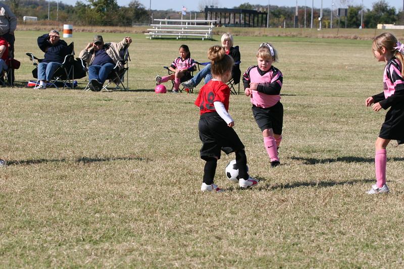 soccer 222