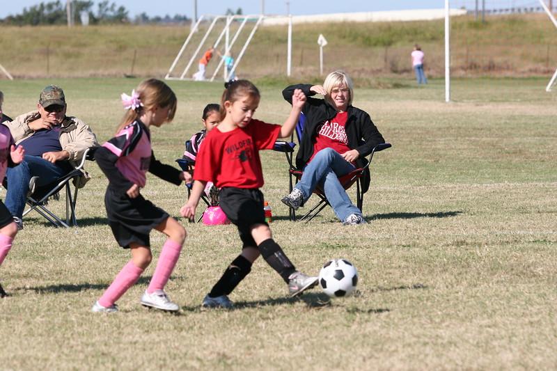 soccer 211