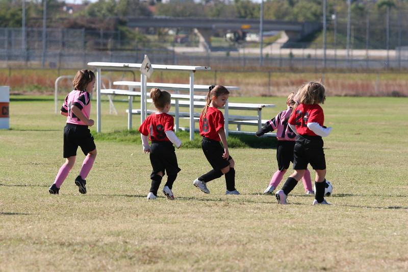 soccer 204