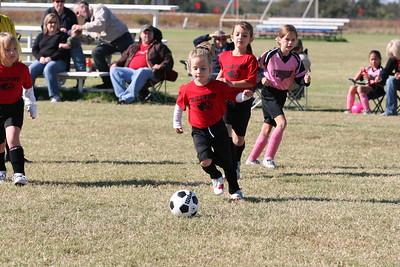 soccer 196