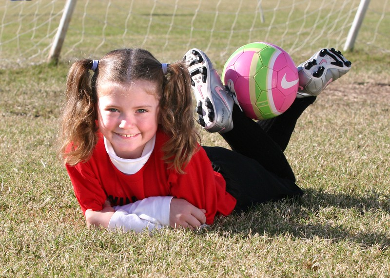 Copy of soccer 097 jpgchloe underwood