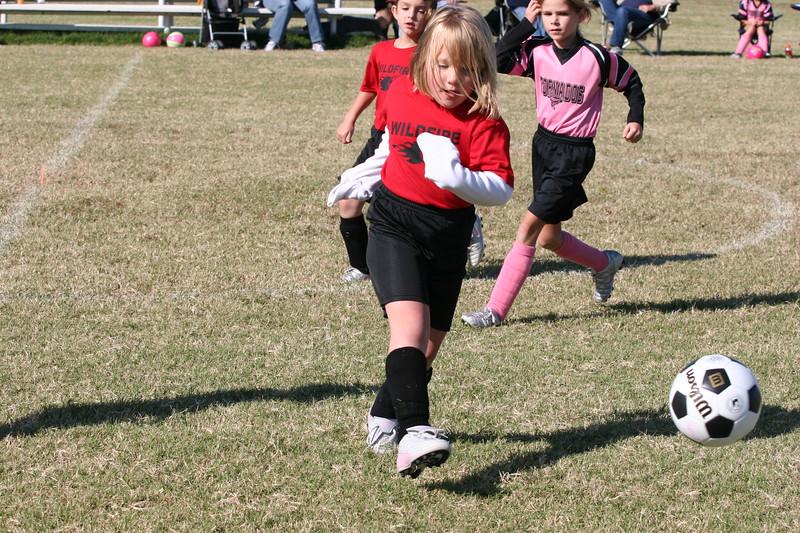 soccer 215