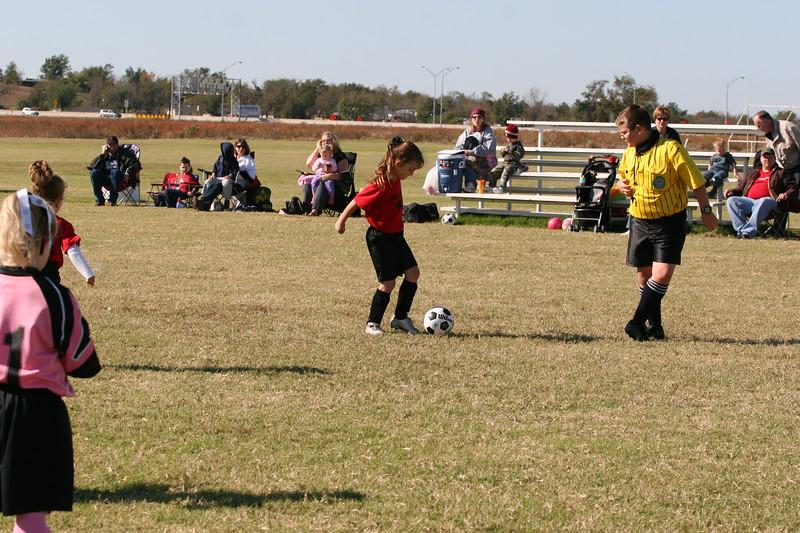 soccer 192