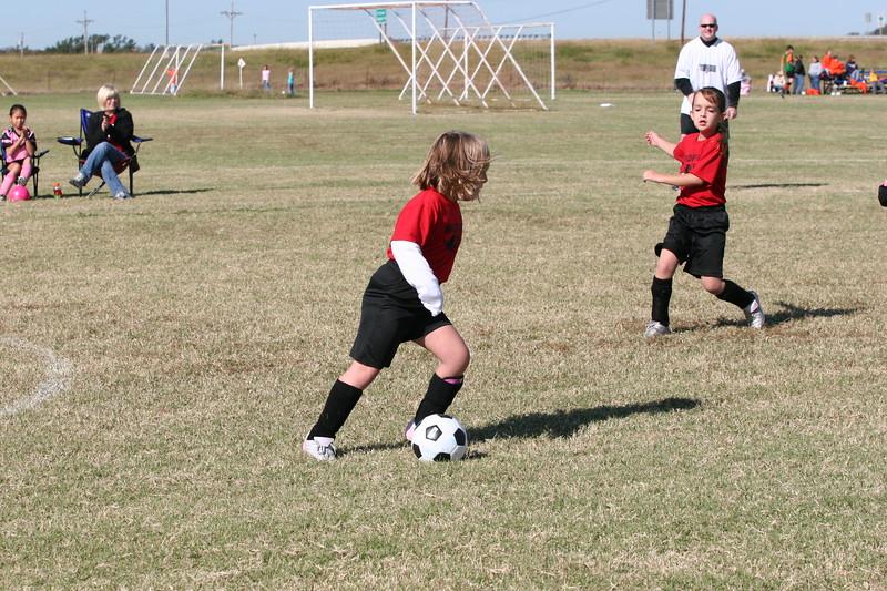 soccer 214