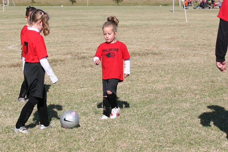 soccer 187