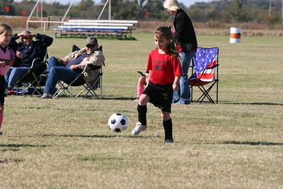 soccer 195