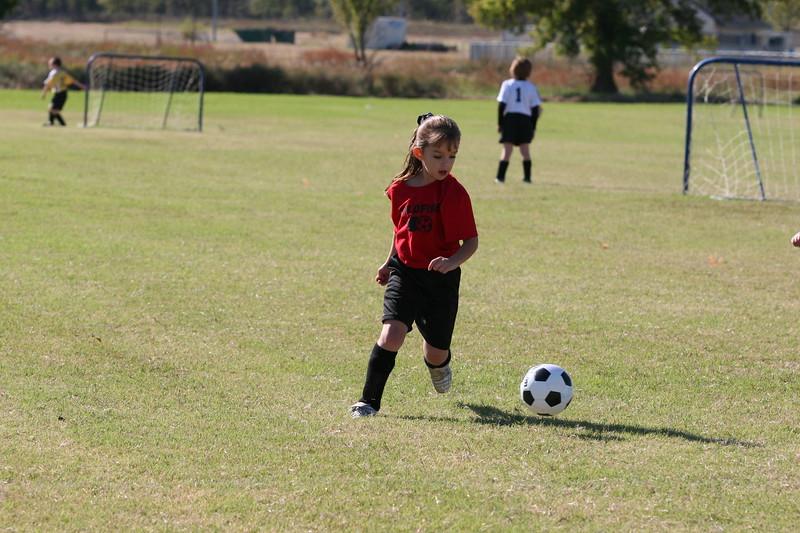 soccer 228