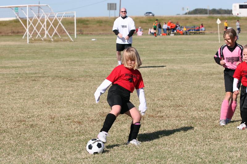 soccer 213