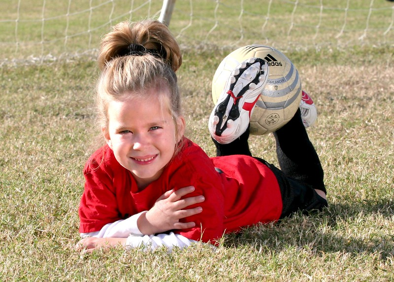 Copy of soccer 100 jpgmattison walker