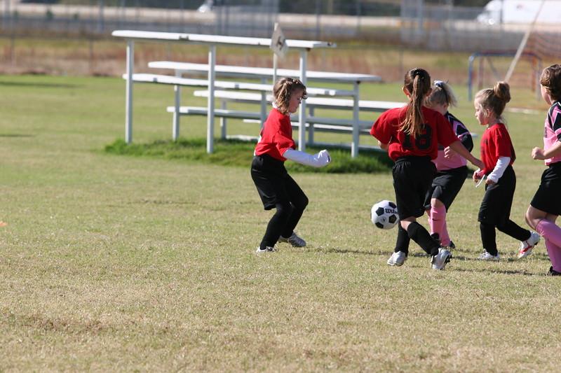 soccer 207