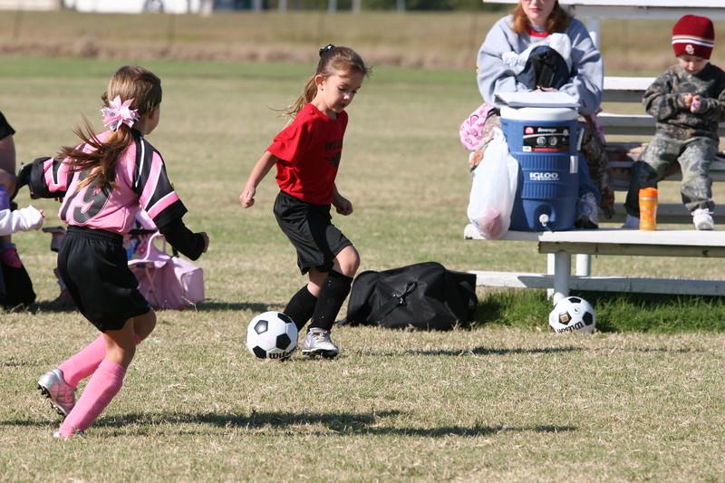 soccer 210