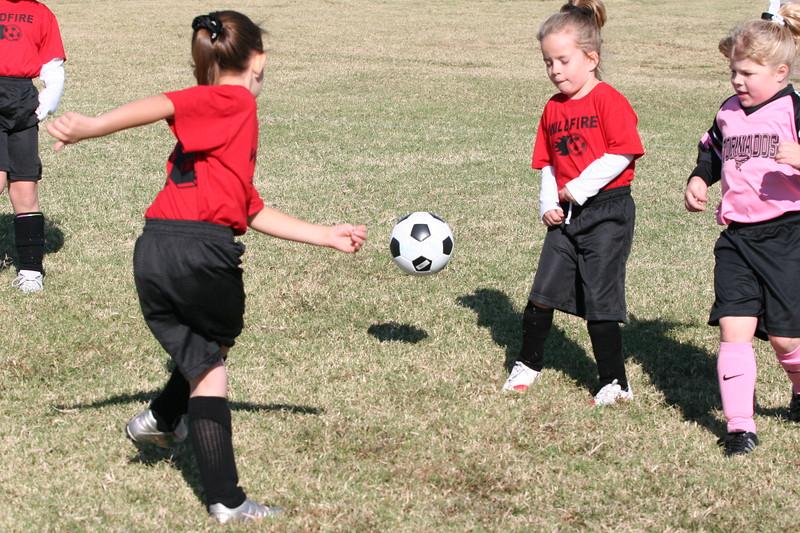soccer 191
