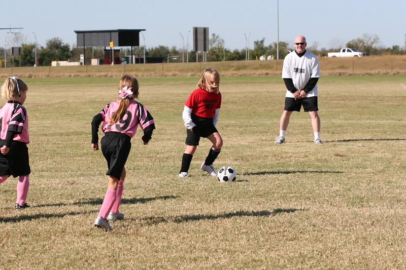 soccer 223