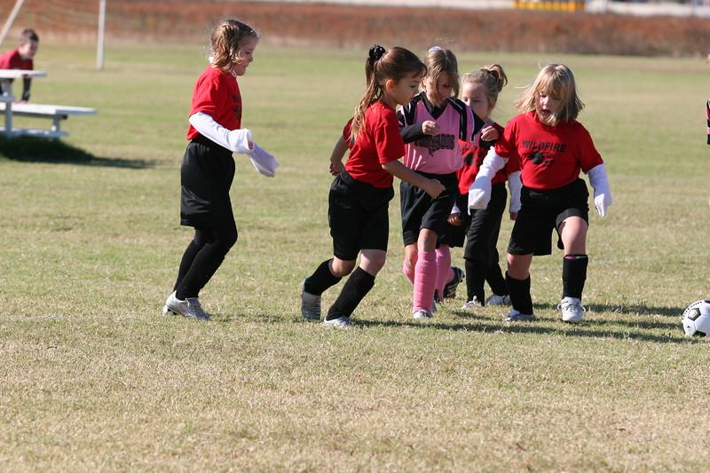 soccer 209