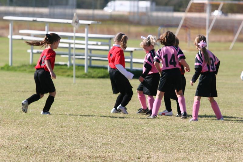 soccer 208