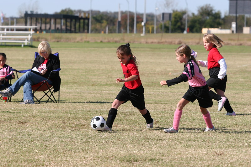 soccer 224