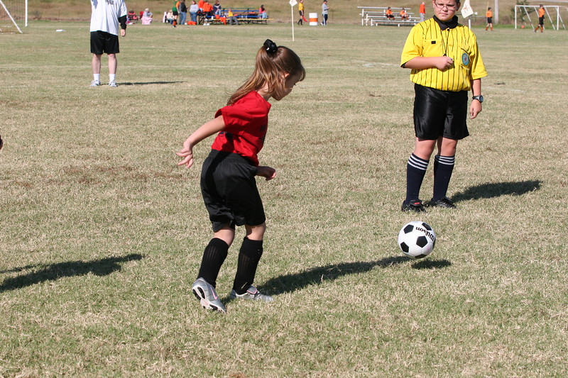 soccer 212