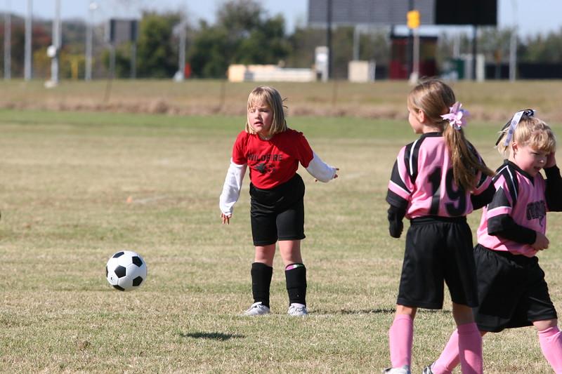 soccer 226