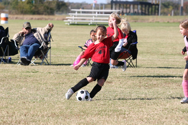 soccer 225