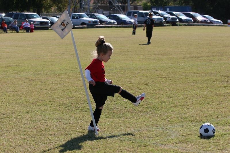 soccer 203