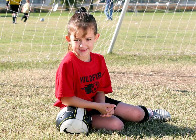 Copy of soccer 109 jpgashley lewis