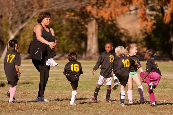 20101107-JP Kindergarten Soccer-2053