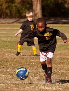 20101107-JP Kindergarten Soccer-2066
