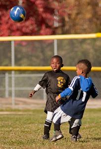 20101107-JP Kindergarten Soccer-2102