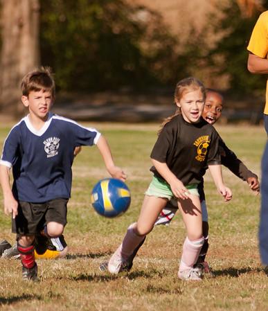 20101107-JP Kindergarten Soccer-2087
