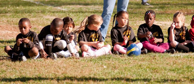 20101107-JP Kindergarten Soccer-2063
