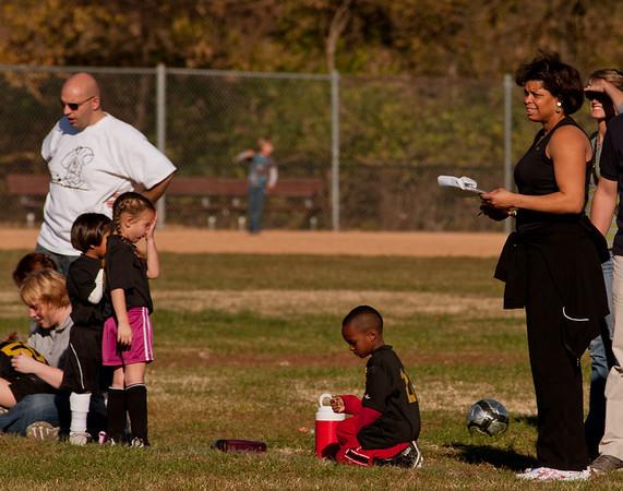 20101107-JP Kindergarten Soccer-2093