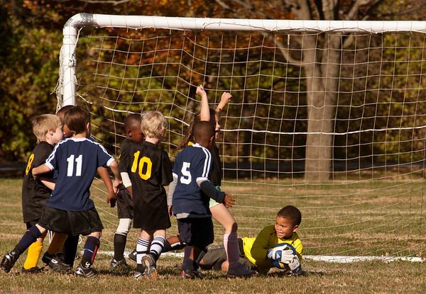 20101107-JP Kindergarten Soccer-2086