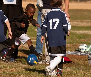 20101107-JP Kindergarten Soccer-2078