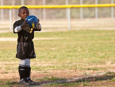 20101107-JP Kindergarten Soccer-2067