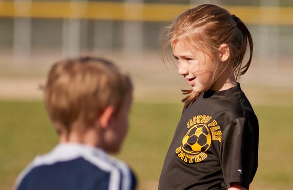 20101107-JP Kindergarten Soccer-2109