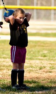 20101107-JP Kindergarten Soccer-2105