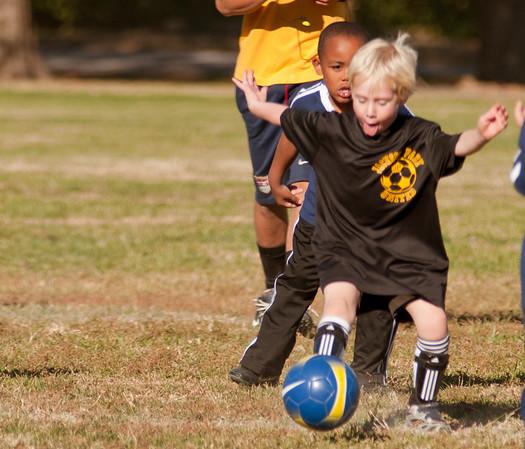 20101107-JP Kindergarten Soccer-2088