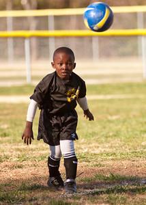 20101107-JP Kindergarten Soccer-2068