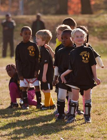 20101107-JP Kindergarten Soccer-2061