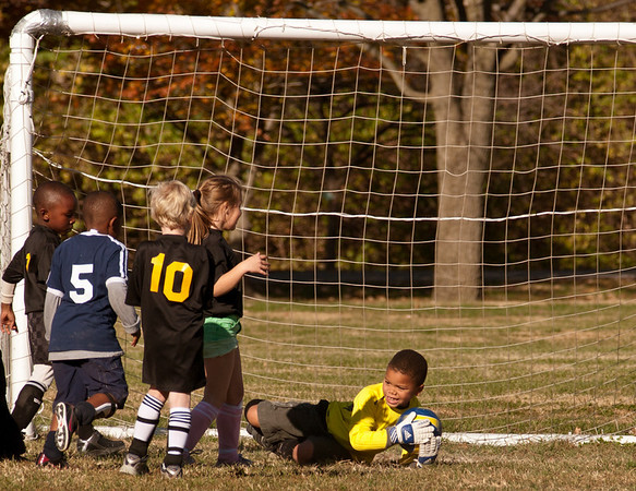 20101107-JP Kindergarten Soccer-2085
