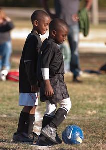 20101107-JP Kindergarten Soccer-2207