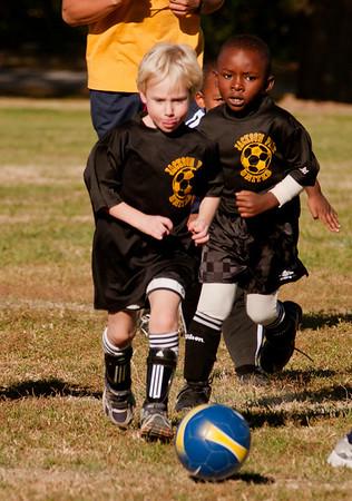 20101107-JP Kindergarten Soccer-2090