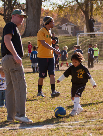 20101107-JP Kindergarten Soccer-2059