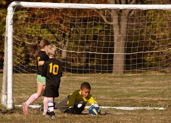 20101107-JP Kindergarten Soccer-2084