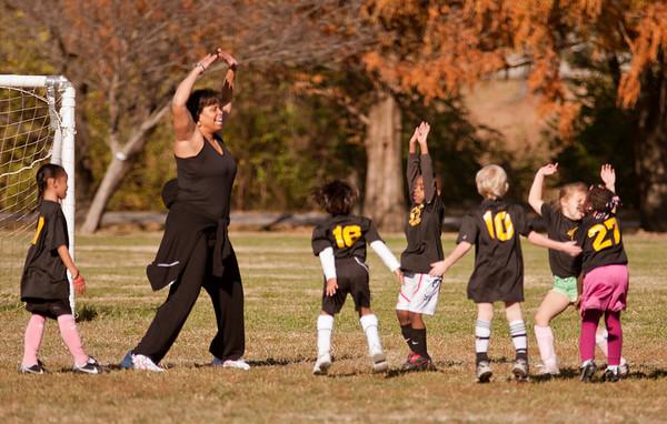 20101107-JP Kindergarten Soccer-2052
