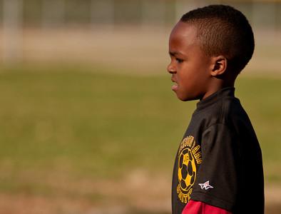 20101107-JP Kindergarten Soccer-2110